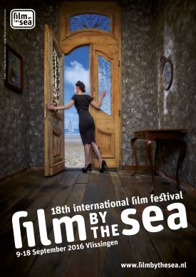 Poster Film by the Sea 206