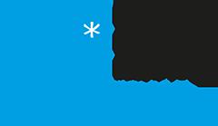 Logo HFN