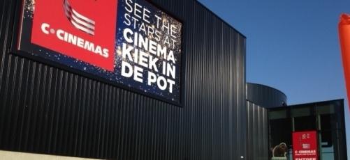 Kiek In De Pot.Kiek In De Pot Officieel Van Start
